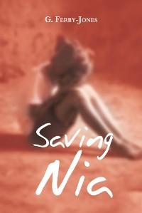 Cover Saving Nia