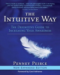 Cover Intuitive Way