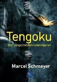 Cover Tengoku
