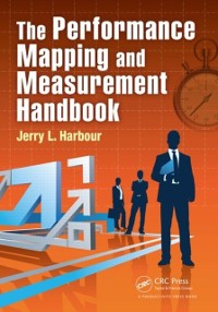 Cover Performance Mapping and Measurement Handbook