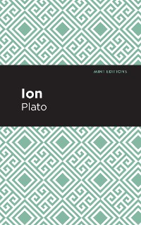 Cover Ion