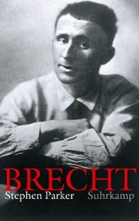 Cover Bertolt Brecht