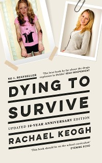 Cover Dying to Survive