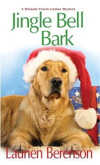 Cover Jingle Bell Bark