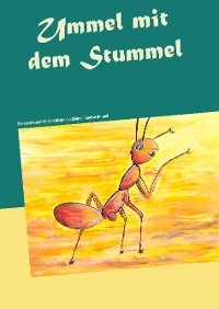 Cover Ummel mit dem Stummel