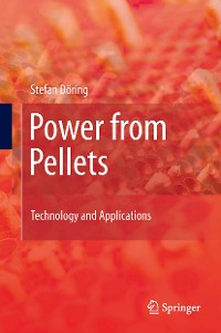 Cover Power from Pellets