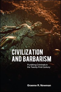 Cover Civilization and Barbarism