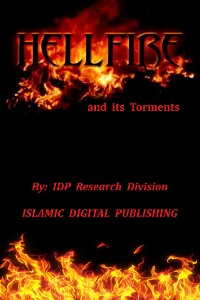 Cover Hellfire and its Torments