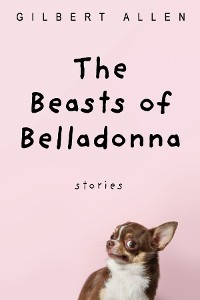 Cover The Beasts of Belladonna
