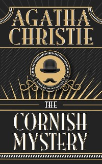 Cover Cornish Mystery, The