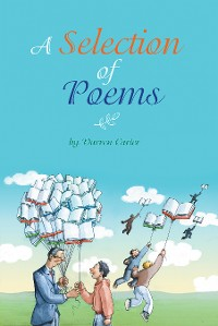 Cover A Selection of Poems