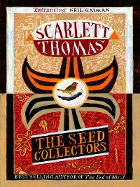 Cover The Seed Collectors