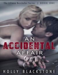 Cover Accidental Affair