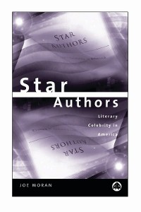 Cover Star Authors