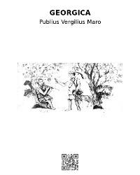 Cover Georgica