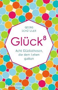 Cover Glückhochacht