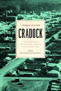 Cover Cradock