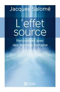 Cover L'effet source