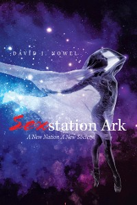 Cover Sexstation Ark