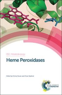 Cover Heme Peroxidases