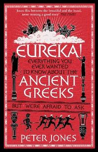 Cover Eureka!