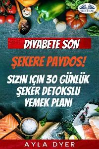 Cover Diyabete Son