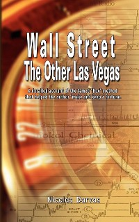 Cover Wall Street