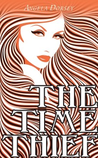 Cover Time Thief