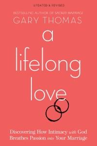 Cover Lifelong Love