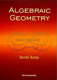 Cover Algebraic Geometry