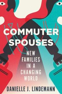 Cover Commuter Spouses