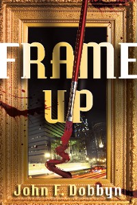 Cover Frame-Up