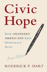 Cover Civic Hope