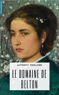 Cover Le Domaine de Belton