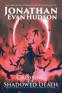 Cover Crossing of Shadowed Death