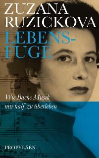 Cover Lebensfuge