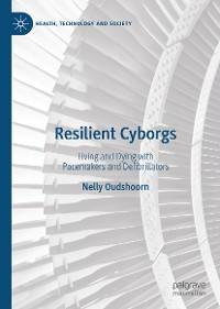 Cover Resilient Cyborgs