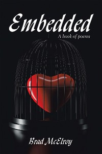 Cover Embedded