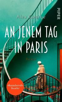 Cover An jenem Tag in Paris
