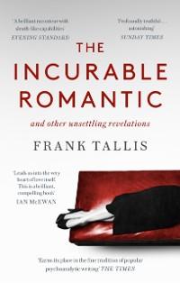 Cover Incurable Romantic
