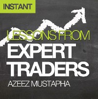 Cover Lessons From Expert Traders