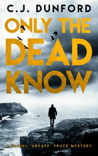 Cover Only the Dead Know