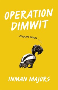 Cover Operation Dimwit