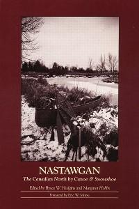 Cover Nastawgan
