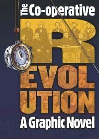 Cover Co-operative Revolution