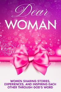 Cover Dear Woman