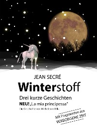 Cover Winterstoff