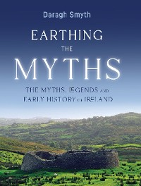 Cover Earthing the Myths