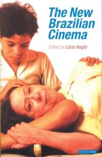 Cover New Brazilian Cinema