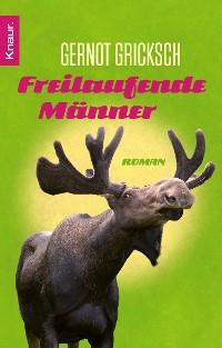 Cover Freilaufende Männer